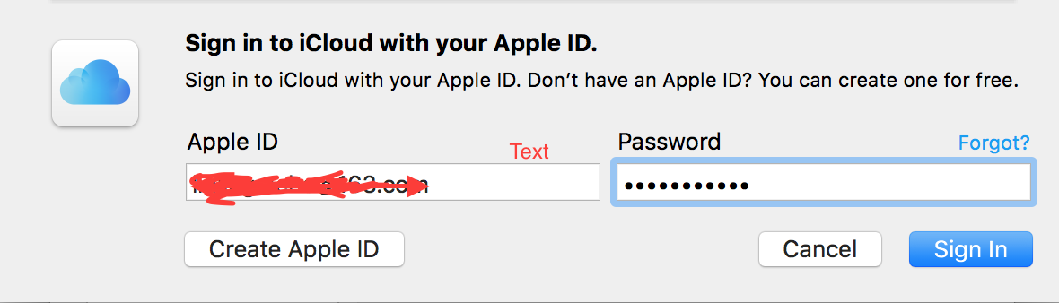 sign-in-icloud-account