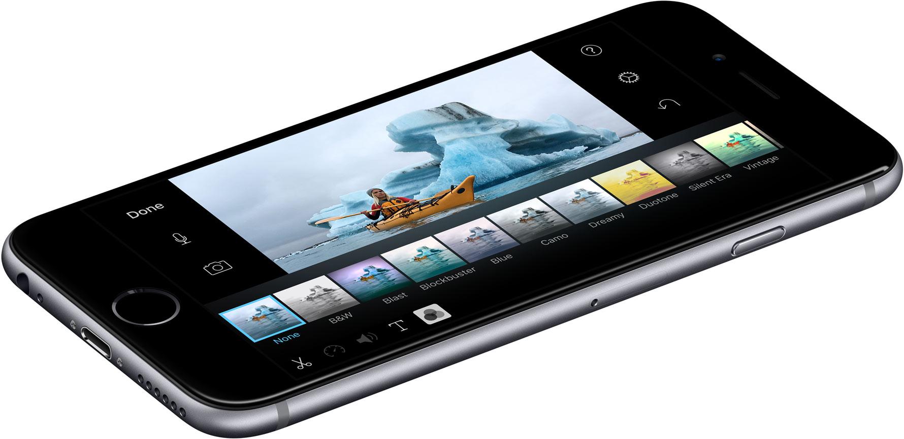 imovie-for-iPhone