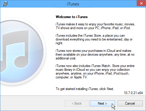 How to Fix iTunes Not Recognizing iPod | Leawo Tutorial Center