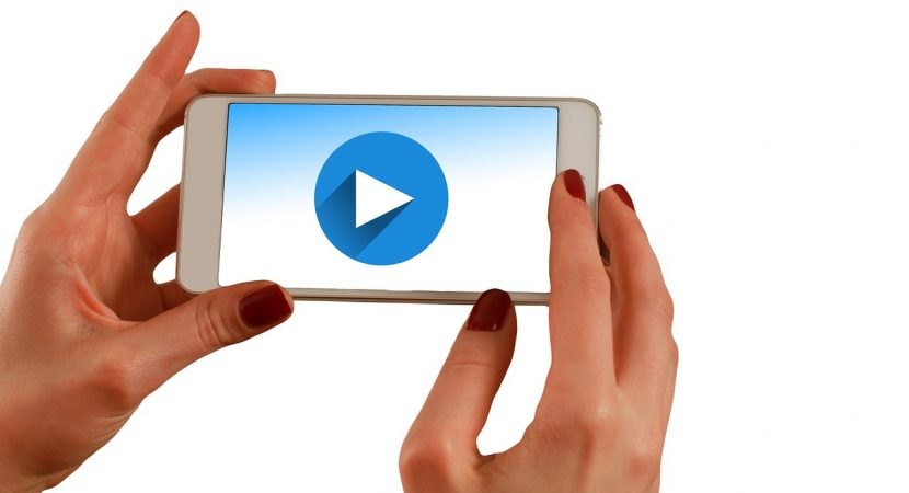 iphone-videos