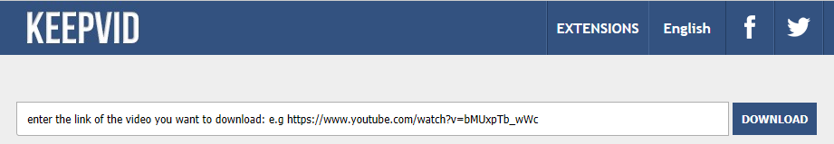 keepvid-online-video-downloader-07