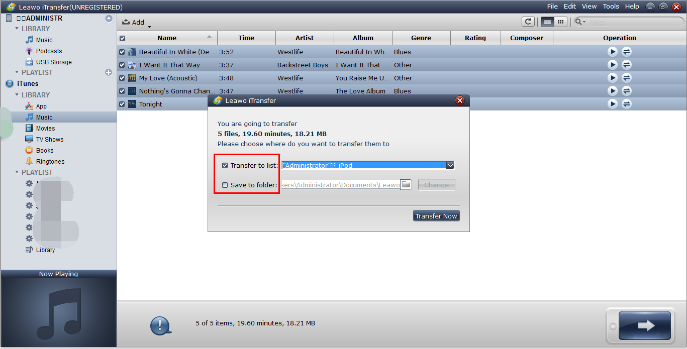 transfer-files-to-ipod-05
