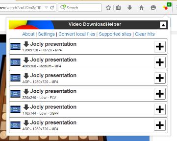 video-downloader-helper-05