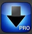 IDownloader Pro