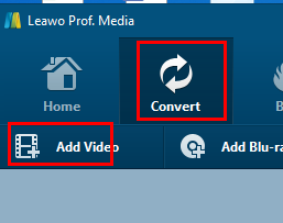 convert-youtube-to-mp3-with-leawo-video-converter