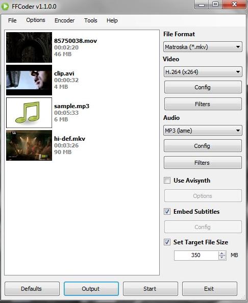 MPG-to-iMovie-FFCoder-06
