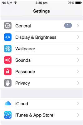 Reset-iPhone1