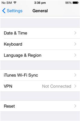 Reset-iPhone2