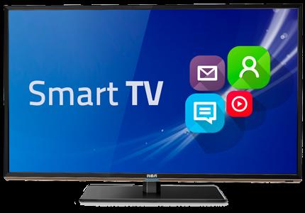 Two Ways to Stream DVD to Smart TV | Leawo Tutorial Center