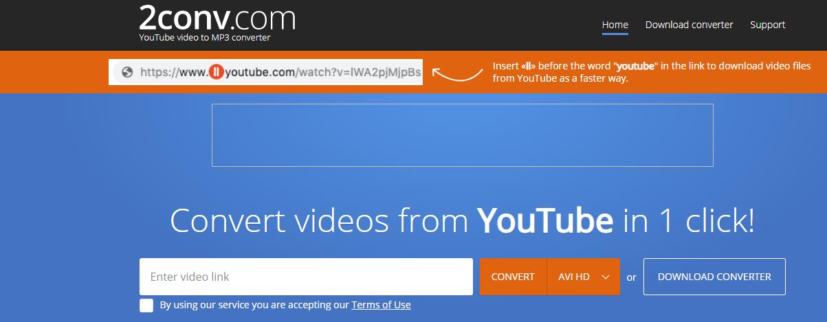 YouTube-to-AVI-2Conv-08