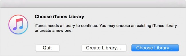 how to add files to itunes library automatically