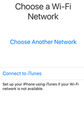 choose-network