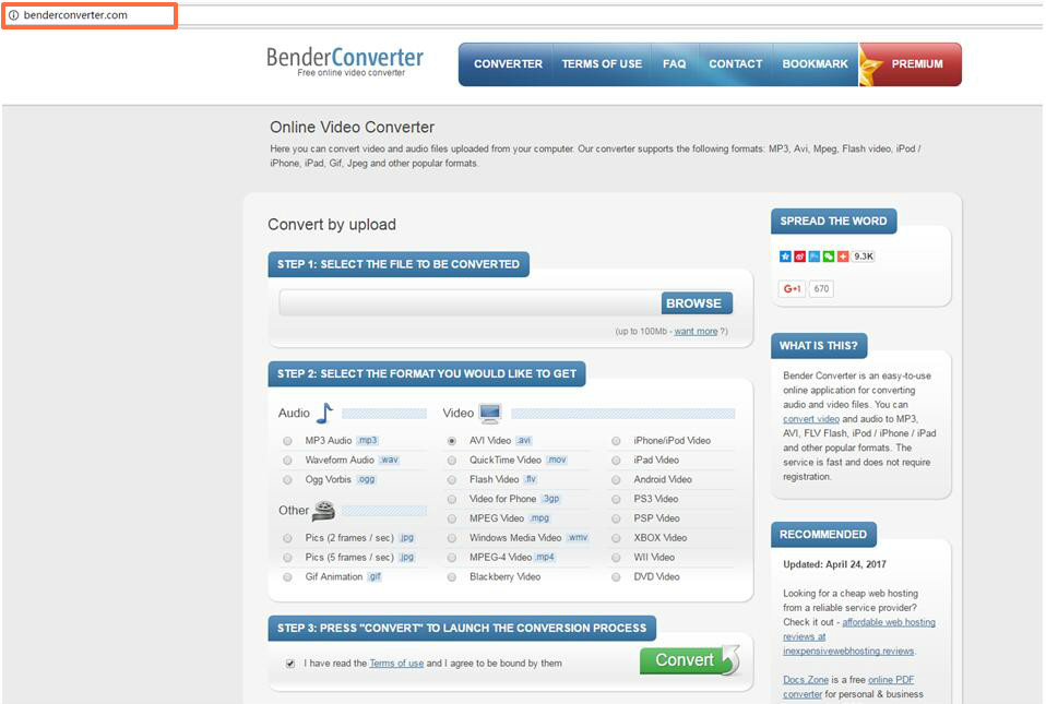 convert-youtube-to-avi-online-1