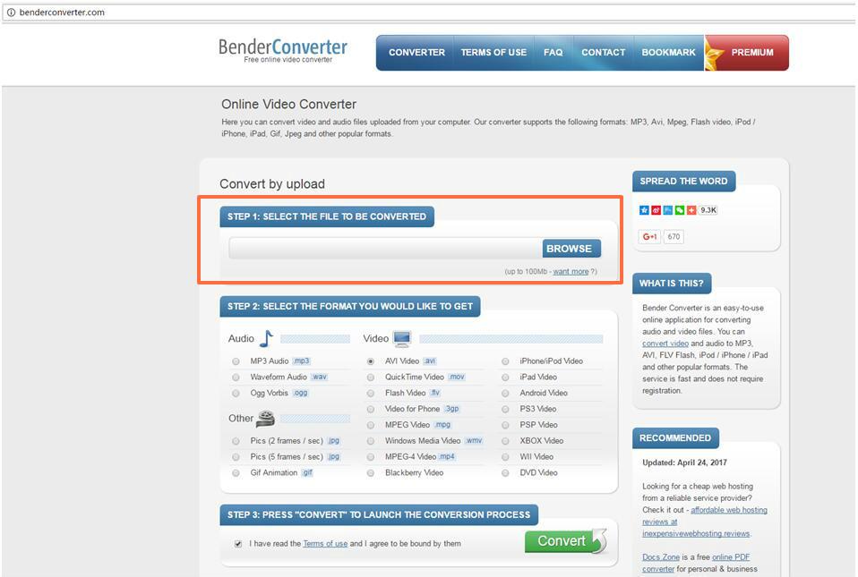 convert-youtube-to-avi-online-2