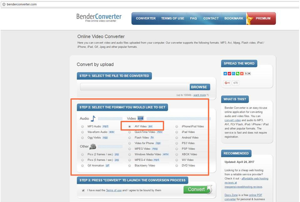 convert-youtube-to-avi-online-3