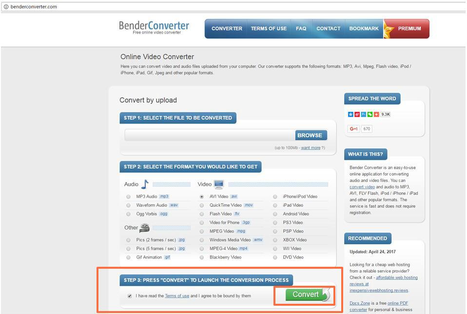 convert-youtube-to-avi-online-4