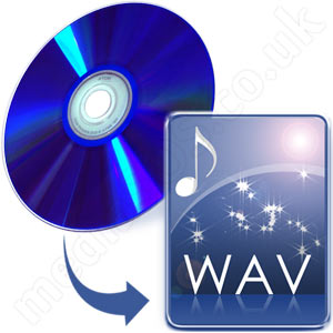 dvd-to-wav