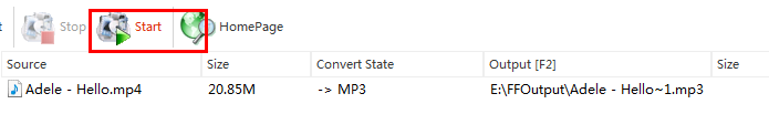 convert-youtube-to-mp3-with-format factory