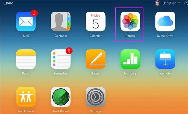 how-to-back-up-HDR-photos-with-iCloud-02