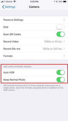 how-to-enable-HDR-photo-on-iPhone-01