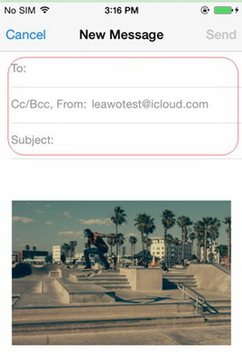 how-to-share-HDR-photos-with-Android-phone-via-Email-02