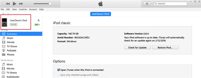 how-to-transfer-photos-from-pc-to-ipod-using-itunes-device-1