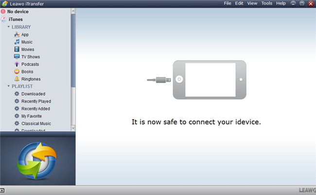 how-to-transfer-photos-from-pc-to-ipod-without-itunes-start-6