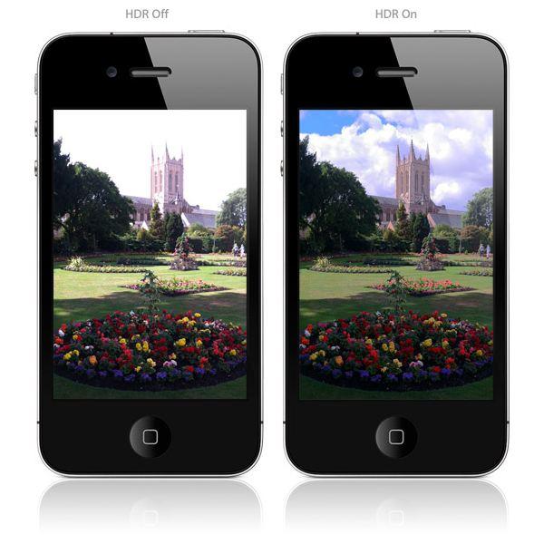 iphone-hdr-photos