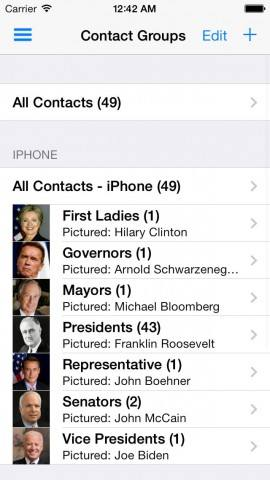 edit-iPhone-contacts