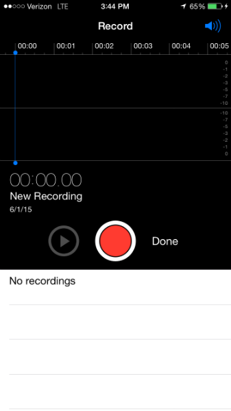 start-to-record-voices-2
