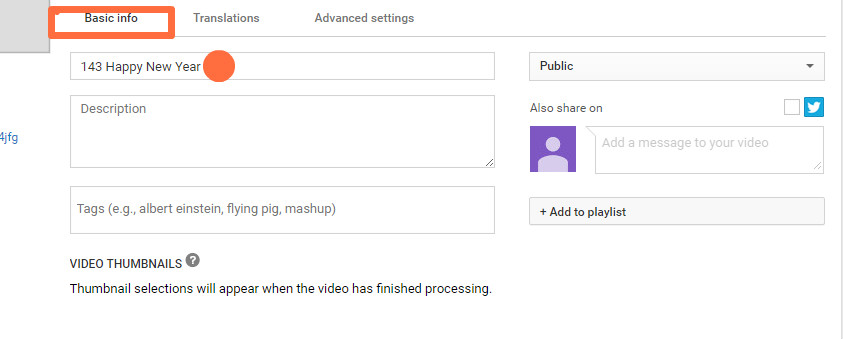 upload-avi-to-youtube-5