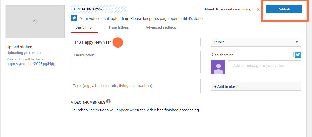 upload-avi-to-youtube-7