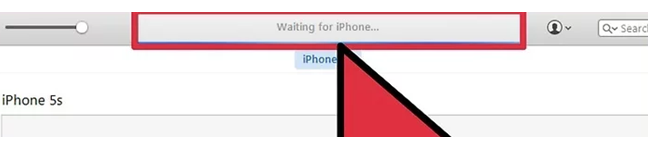 waiting-for-iphone