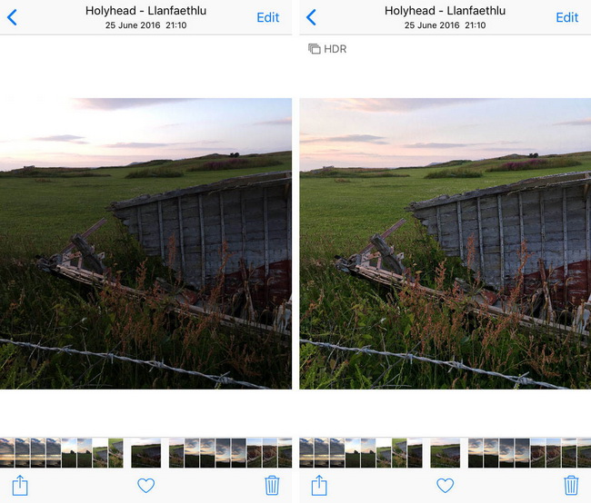 when-should-you-use-HDR-photos-on-iPhone