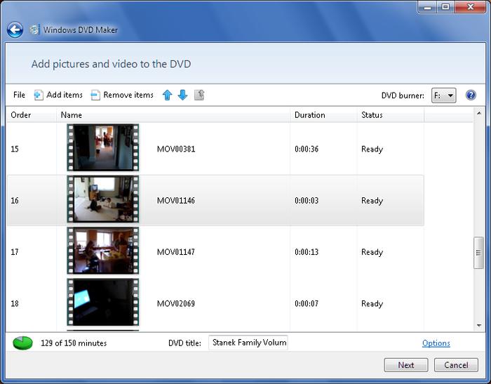 windows-dvd-maker
