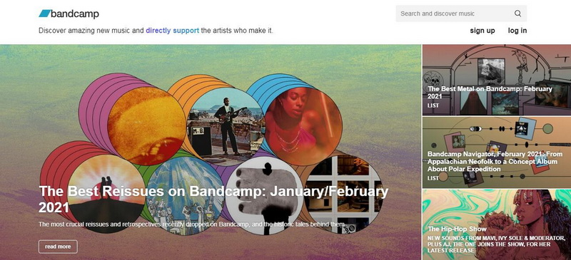 Bandcamp-3