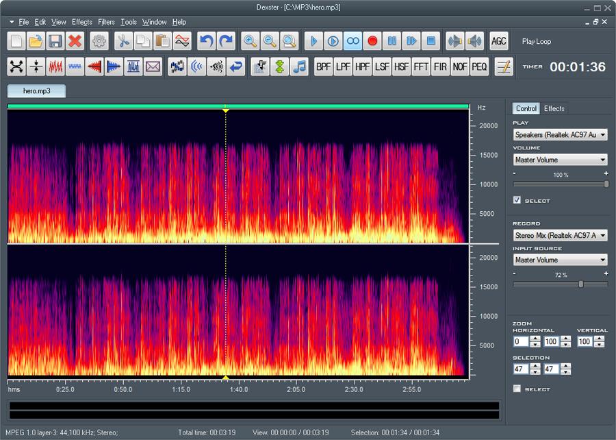 6 Best Audio Editing Software | Leawo Tutorial Center