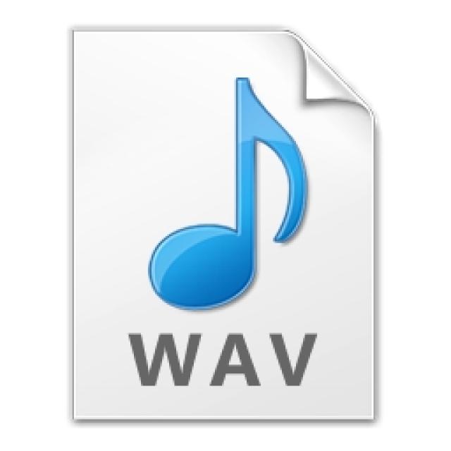 Download-WAV-Files
