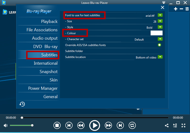 QuickTime Player — мультиплатформенный (MacOS X, Windows различных версий), бесплатный и многоязычный проигрыватель от компанииQuickTime скачать бесплатно просто необходимо для: воспроизведения «яблочных» файлов, кодированных в форматах MOV и QT ( QuickTime)...