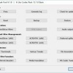Solve Windows Media Player DVD Not Working Problem