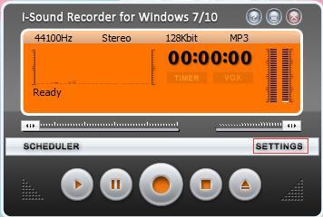 Start-i-Sound-Recorder-5