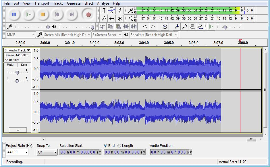 add-audacity-files-1