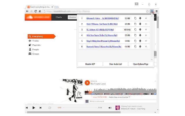 audio-downloader-prime