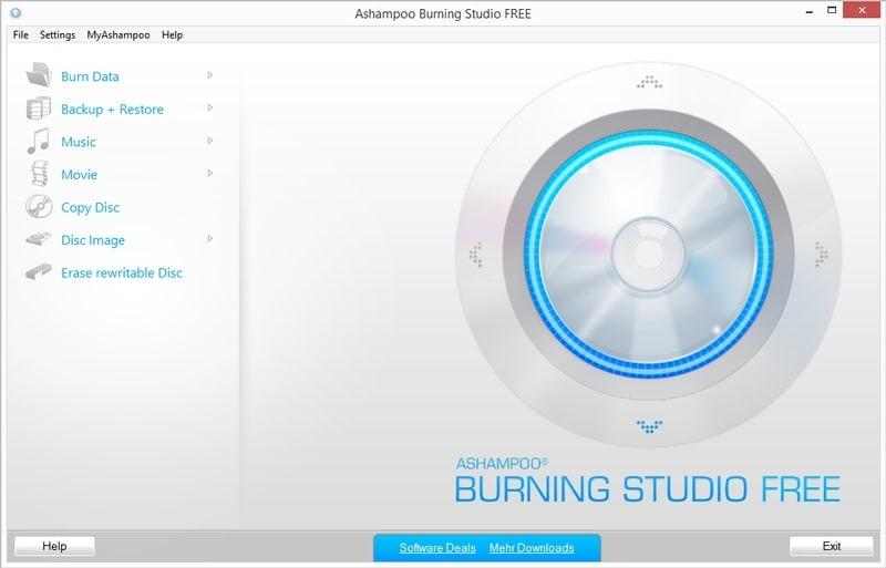 burn-wav-audio-to-dvd-via-ashampoo-burning-studio-10