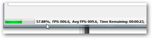 add-audacity-files-1
