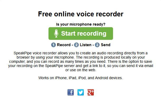 speakpipe.com/voice-recorder