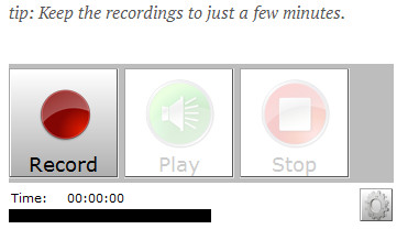 how-to-use-MP3-Recorder-Online-to-record-MP3-online-02