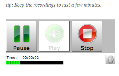 how-to-use-MP3-Recorder-Online-to-record-MP3-online-03