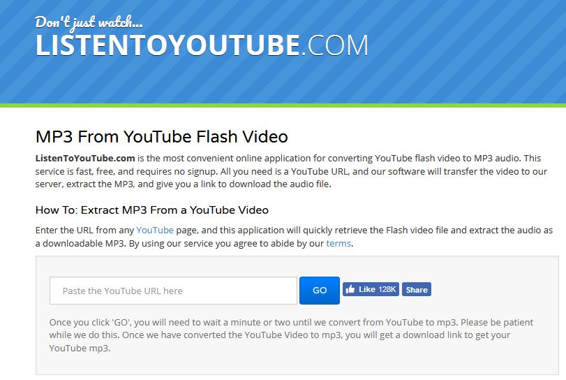 free youtube  converter per mac