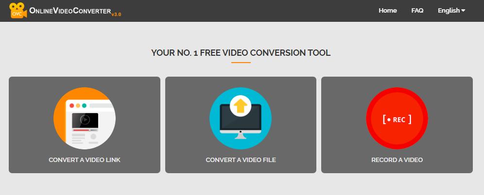 onlinevideoconverter-11